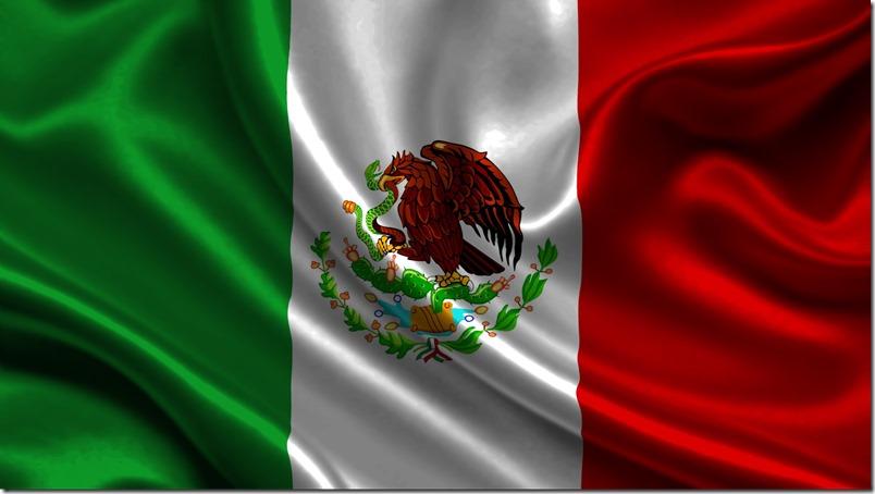 Consulado de Mexico en Madrid