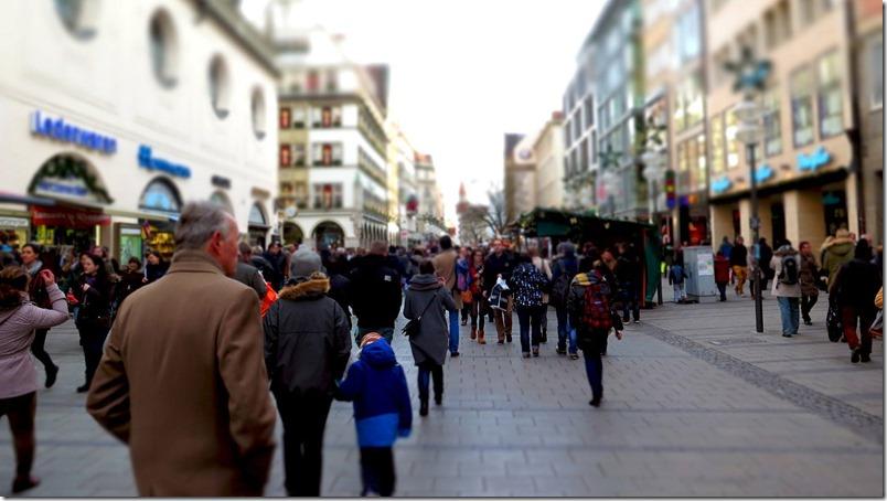 Así se solicita el subsidio para emigrantes retornados a España