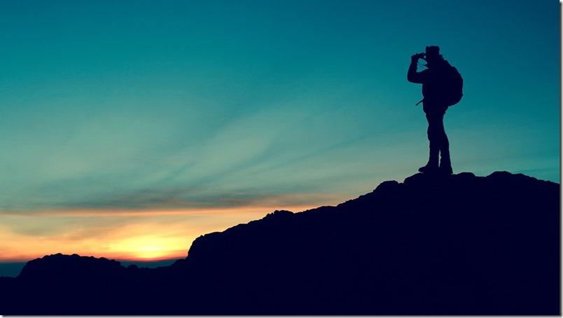 Sepa cómo lograr el éxito profesional sin fracasar