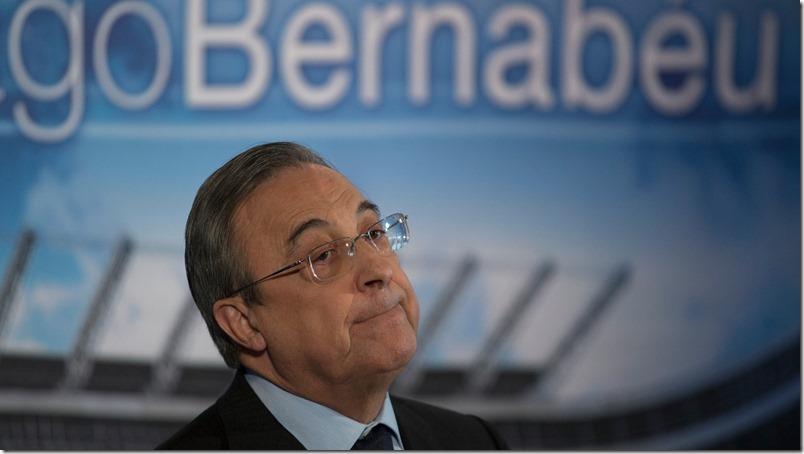 Florentino-Perez-Presidente-del-Real-Madrid