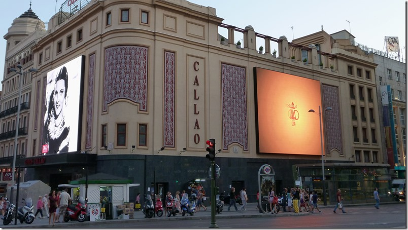Cines_Madrid_Callao