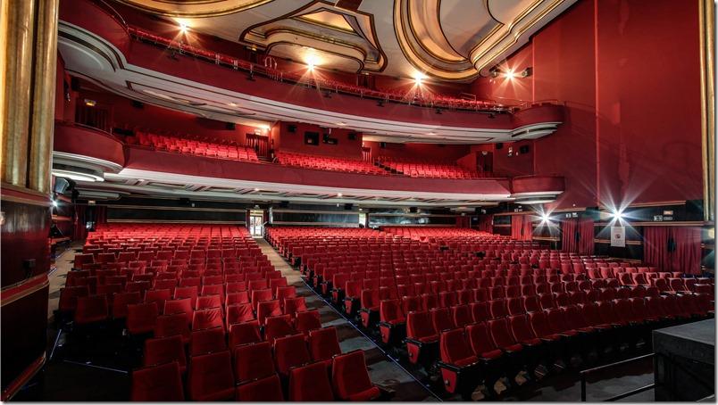 Cines_Madrid_Capitol
