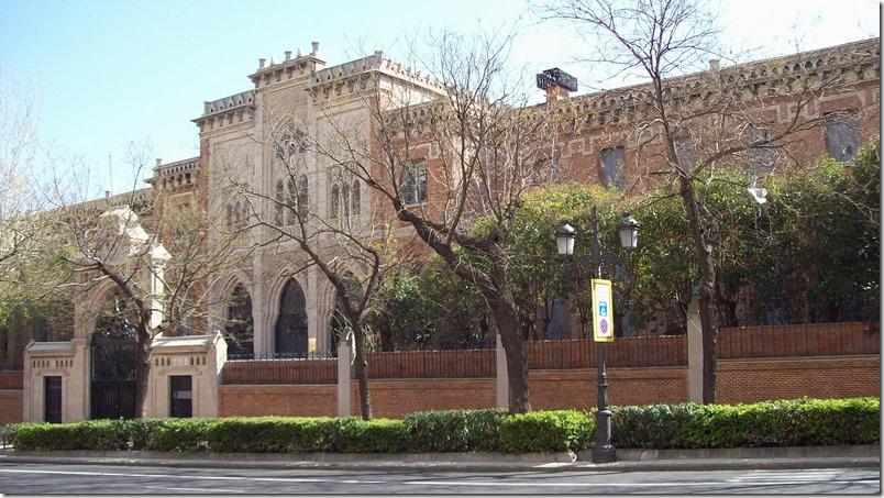 Colegio_de_San_Diego_y_San_Nicolás_(Madrid)_02
