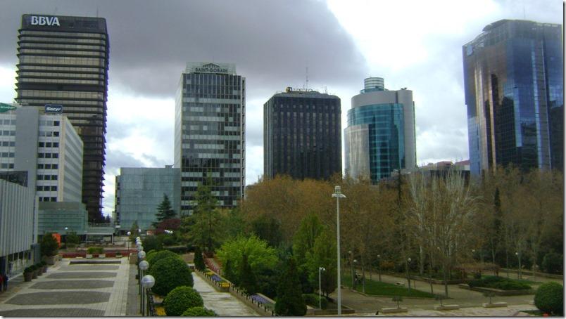Emprender_Madrid_3
