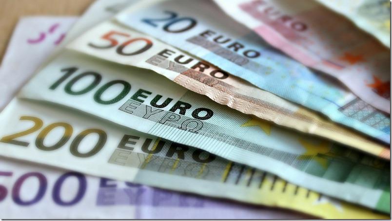 España_Economía_4