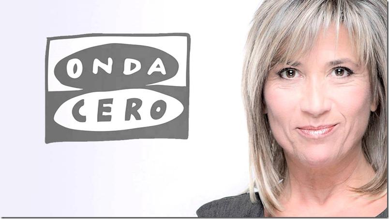Julia_Onda Cero