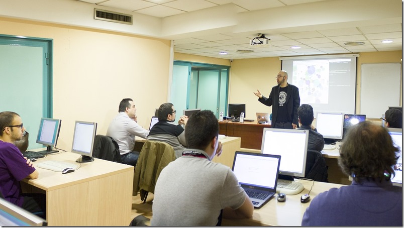 Principales requisitos para inscribirse en un postgrado en España