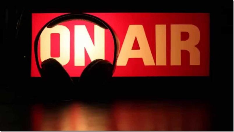 Radios_Madrid_2