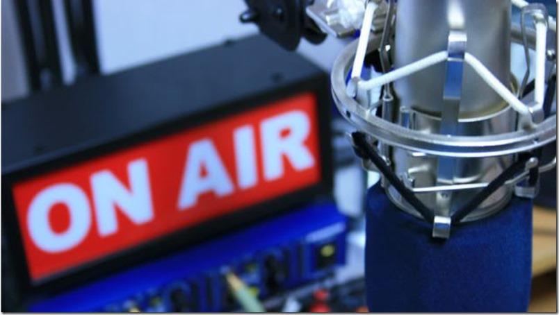 Radios_Madrid_3