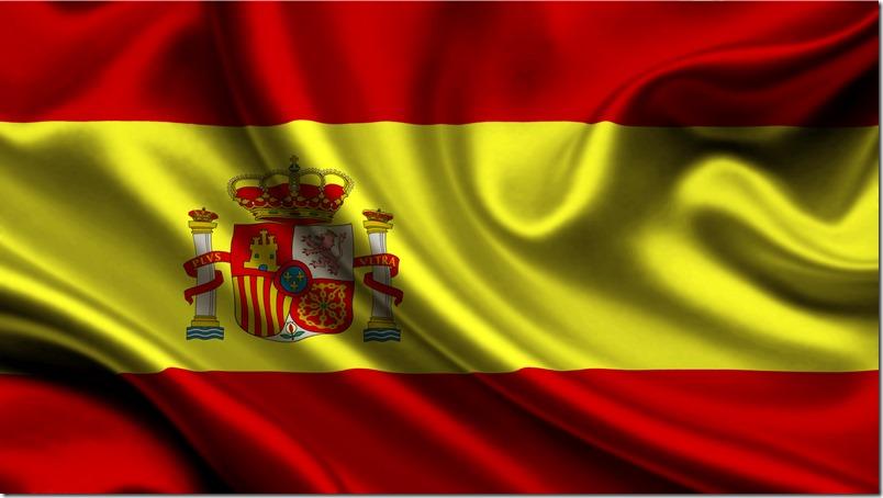 Requisitos nacionalidad española