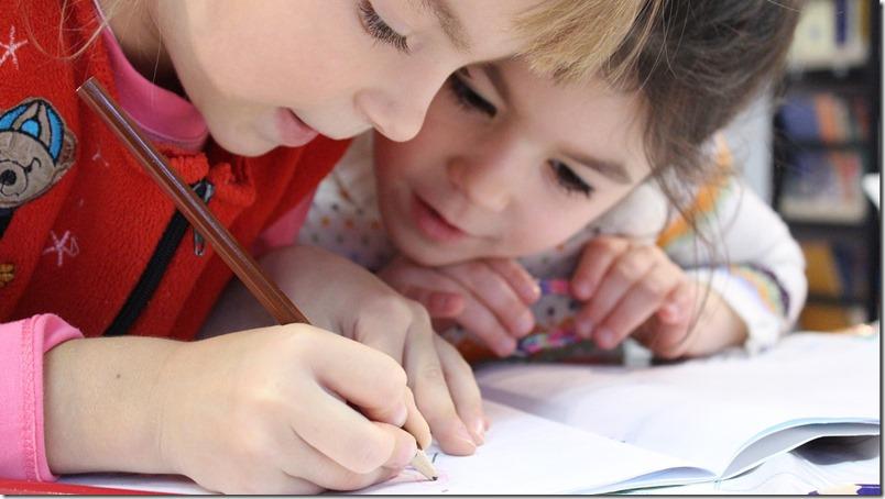 Sistema educativo en España 3