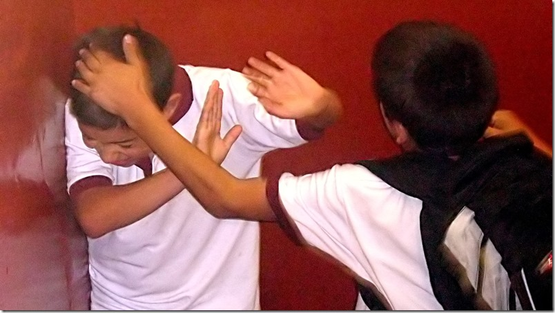 imagenes-bullying