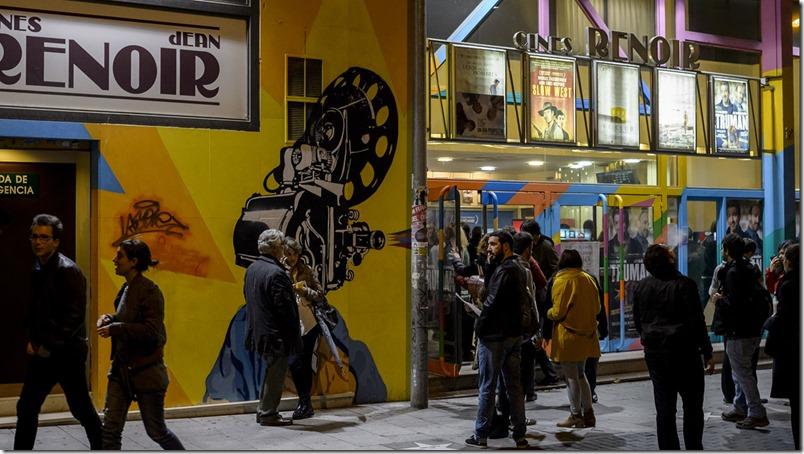 Cine_Español_Portada