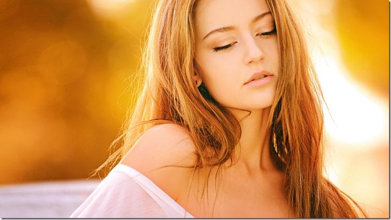 Cuidado de la piel y el cabello durante el verano 1