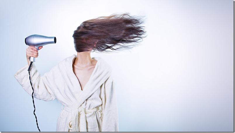 Cuidado de la piel y el cabello durante el verano 2