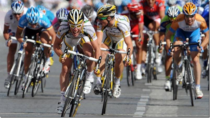Ciclismo_España