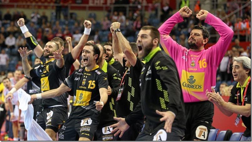 Deportes_España_Portada