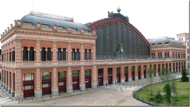 Estación_Atocha_Portada