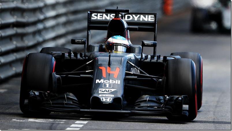 F1_Fernando Alonso