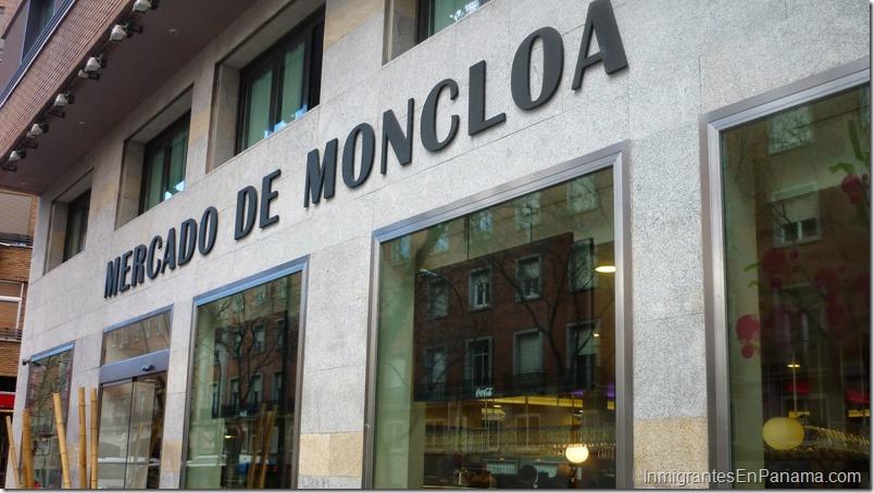 Mercado_Moncloa_3
