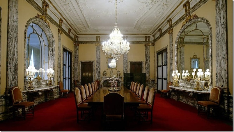 Palacio_FN_Madrid_5