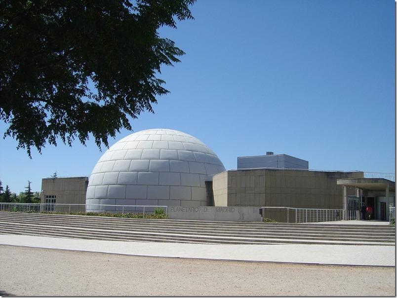 Planetario_Madrid_Portada