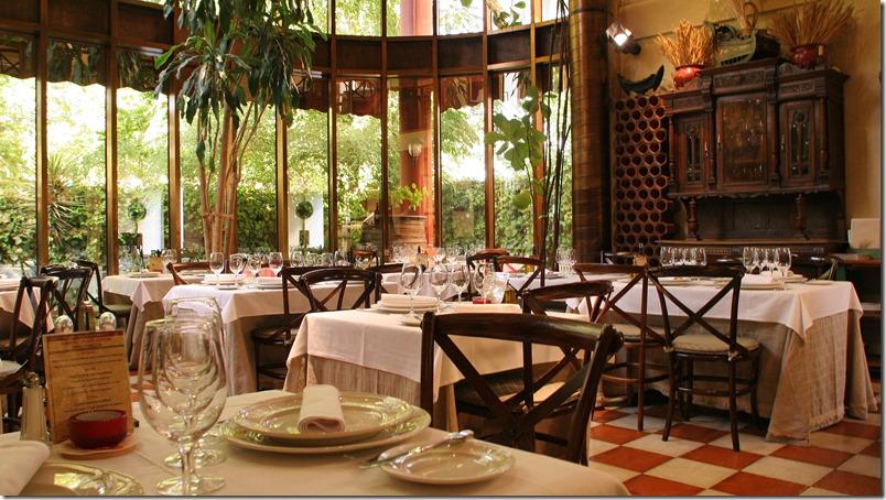 Restaurante_Nicomedes_Pet