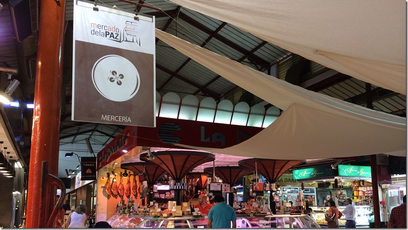 mercado-de-la-paz-madrid