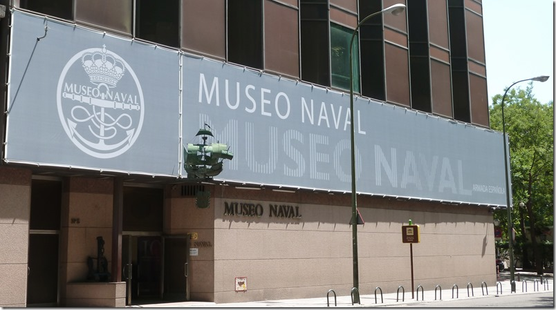 museo-naval-de-madrid