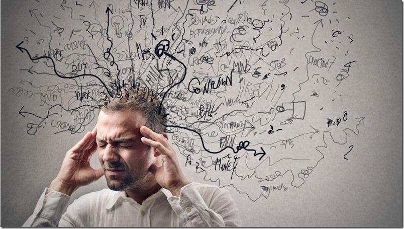 Como combatir la ansiedad antes de emigrar