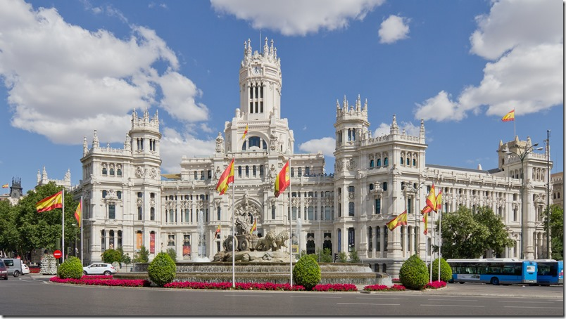 Palacio_de_Comunicaciones-Cibeles-Madrid-1
