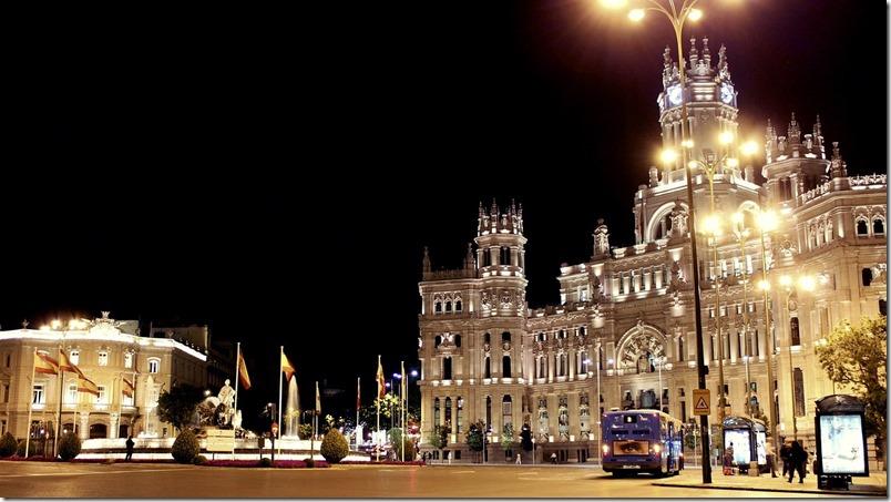 Palacio_de_Comunicaciones-Cibeles-Madrid-2