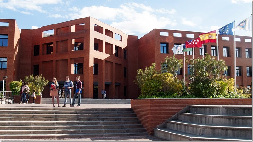 Universidades-Privadas-Madrid-Alfonso-X-El-Sabio