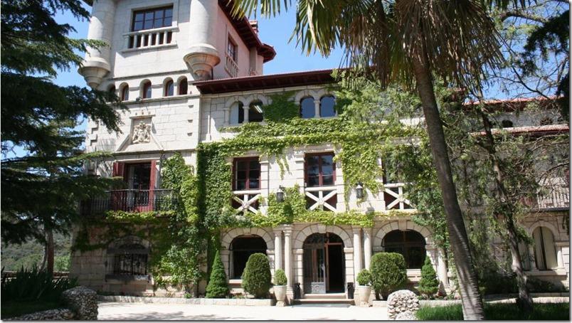 Universidades-Privadas-Madrid-Antonio_de_Nebrija