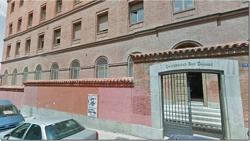 Universidades-Privadas-Madrid-Eclasiastica_San_Damaso