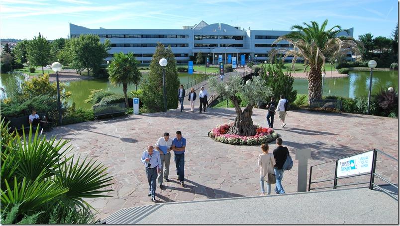 Universidades-Privadas-Madrid-Europea_de_Madrid