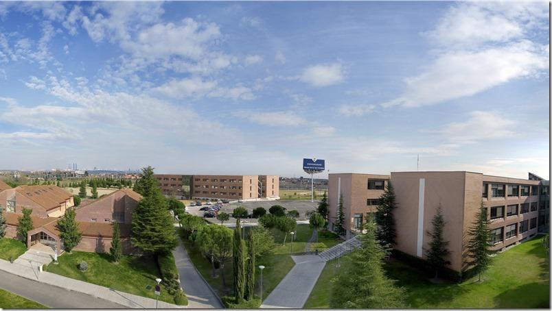 Universidades-Privadas-Madrid-Francisco_de_Vitoria