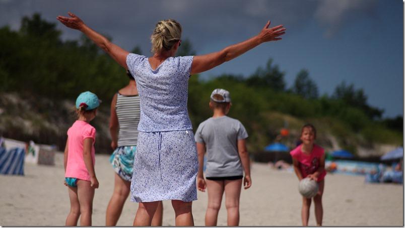 Cómo protegerse durante las olas de calor en el verano