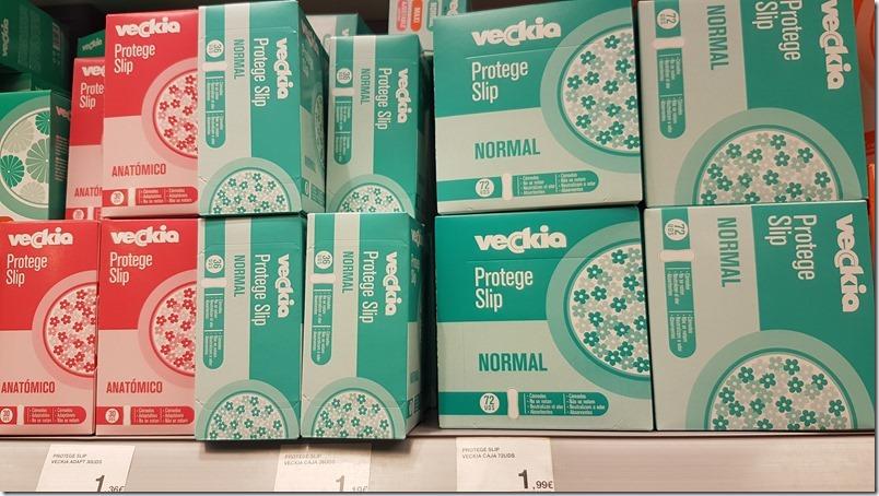 Compresas-España-Madrid-marcas-toallas_sanitarias_ (8)