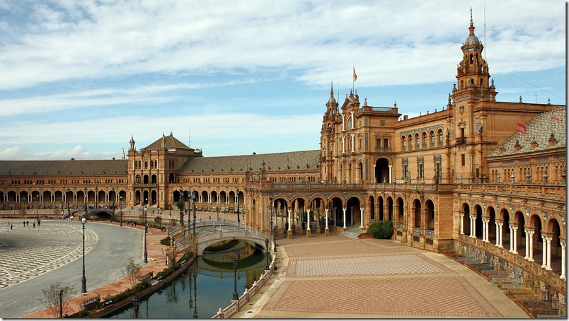 Comunidad Autonoma Andalucía - InmigrantesEnMadrid.com (2)