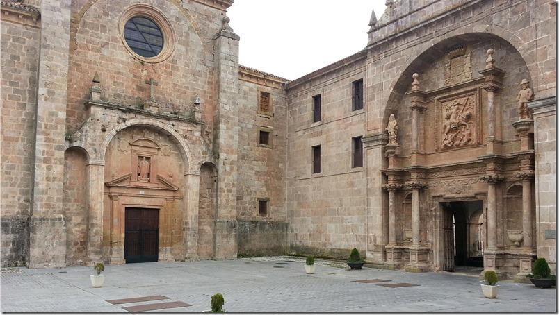 Comunidad Autonoma La Rioja - InmigrantesEnMadrid.com (1)