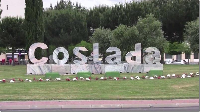 Coslada (2) - Madrid - InmigrantesEnMadrid
