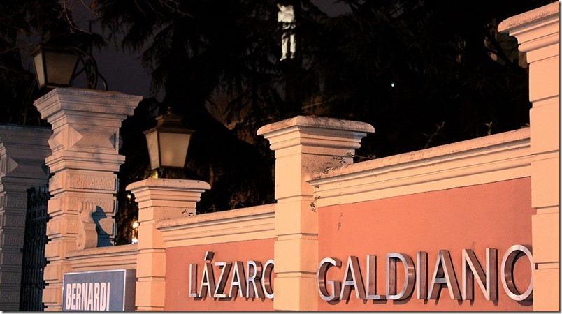 Museo Lázaro Galdiano (Madrid) -2