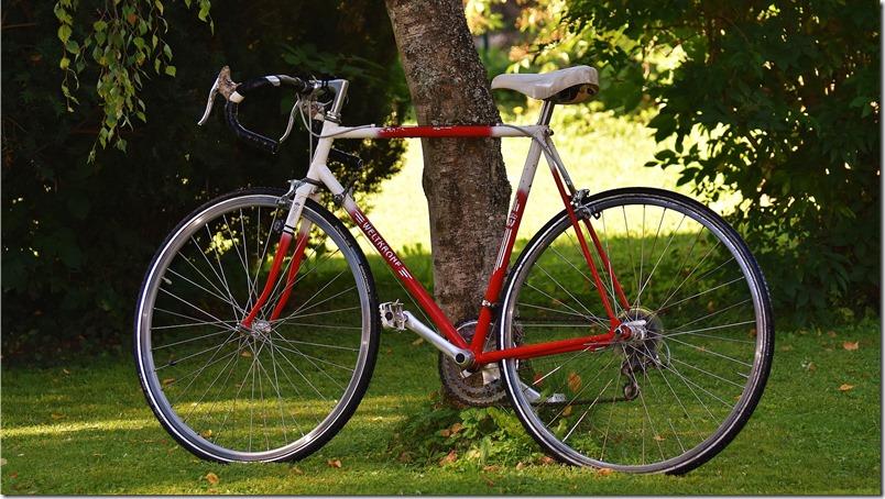 bicicleta-madrid