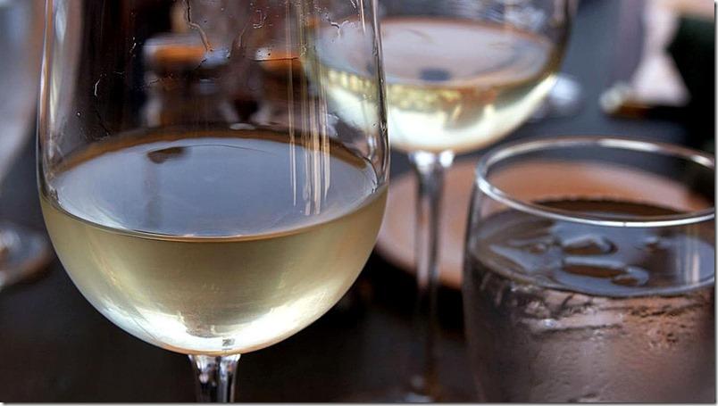 verdejo-rueda-madrid-vino