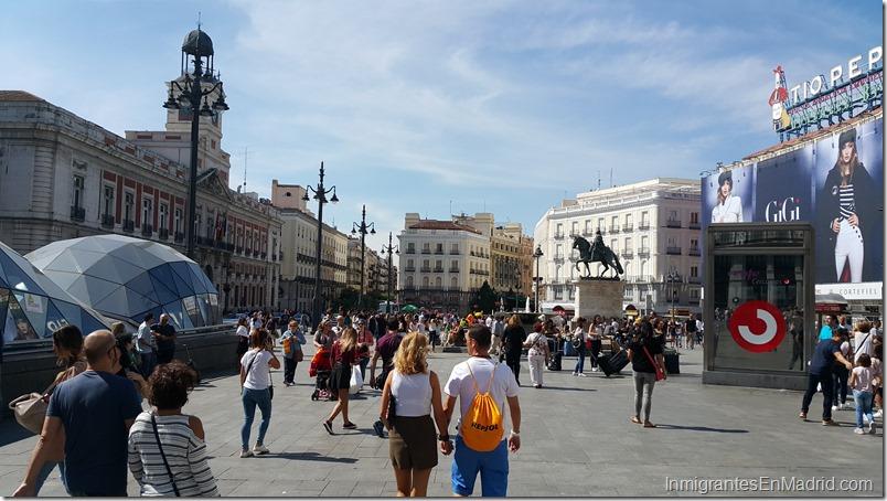 Madrid-Inmigrantes en Madrid_ (1)