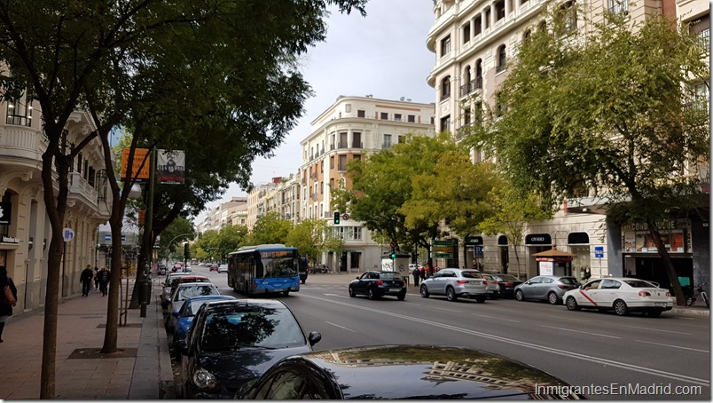 Madrid-Inmigrantes en Madrid_ (6)