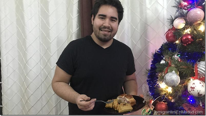 Dheivy-hallacas-venezolanas-madrid-5