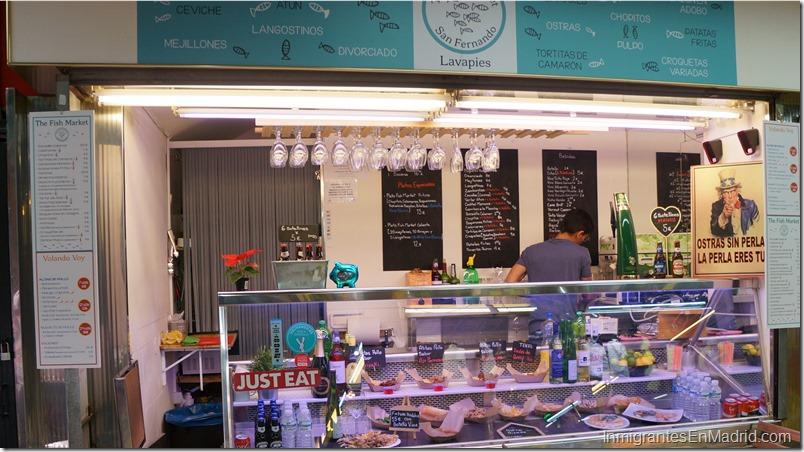 The-fish-market-lavapies-madrid- (1)
