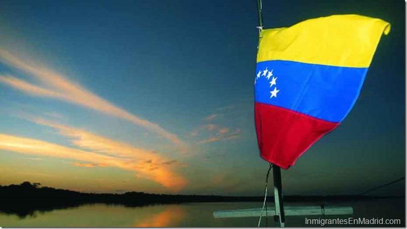 venezuela-amor-patria-emigrante-inmigrante